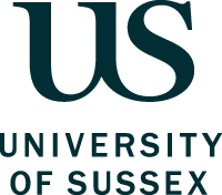 University of Sussex Internal